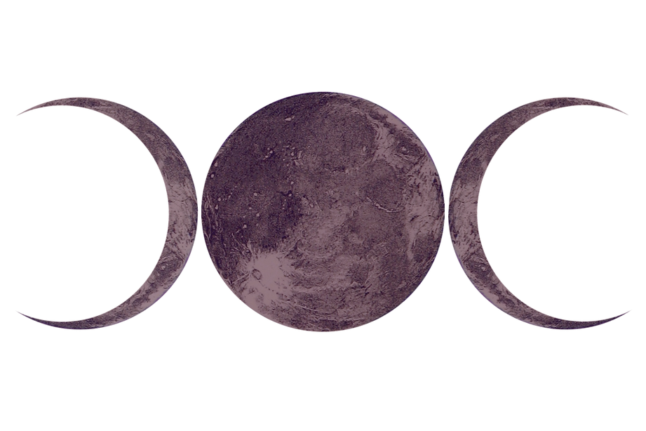 drak triple moon.png