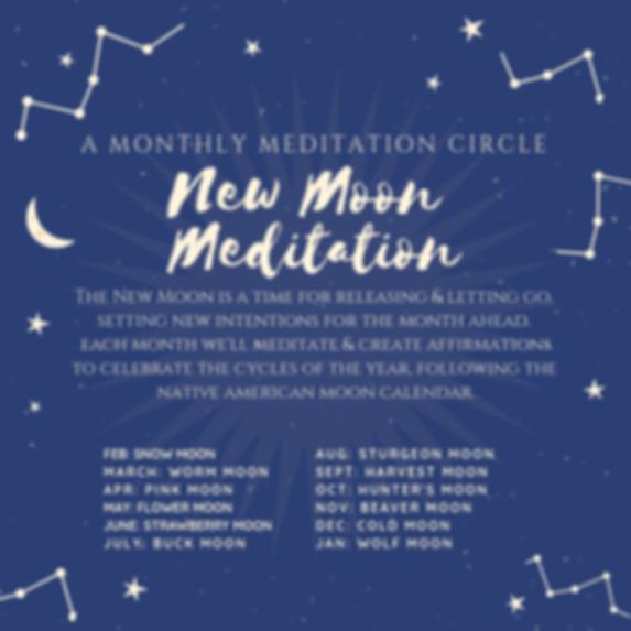 new moon meditation.png