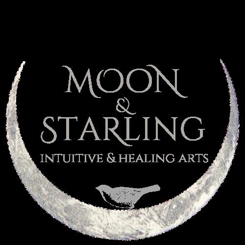 moon and starling logo.png