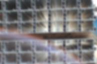 Galerie_IndividuelleKantstützen.jpg