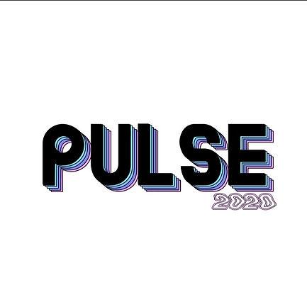 Pulse%202020_edited.jpg