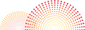 LightStim Logo.png