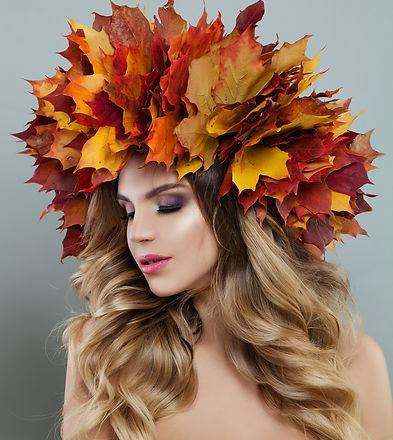 Autumn leaf lady.jpg