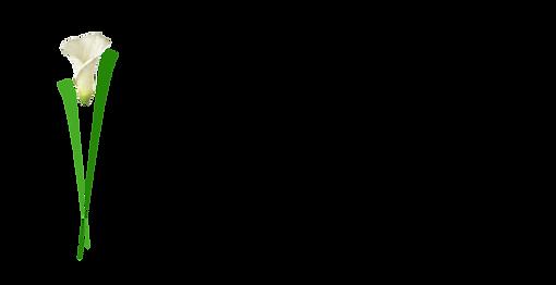 MiraME logo final boxed float lily black