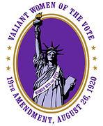valiant_women_logo-245x300.jpg