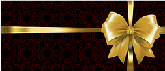holiday gift certificate.png