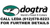 Logo_Dogtra_Leda_resize.jpg