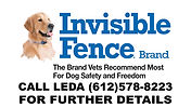 Logo_InvisibleFence_Leda_resize.jpg