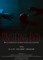 Unseeing Evil Portrait Poster.png