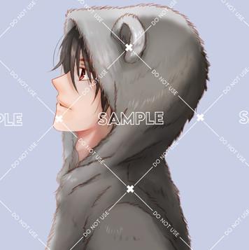 村中蓮様 sample.jpg