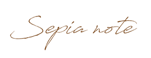セピアノート ロゴ.png