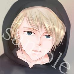 yukino様 sample.jpg