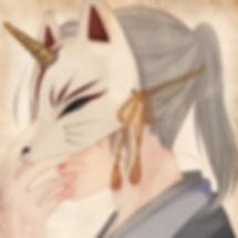 よすけ aikonn.jpg