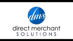 dms merchants