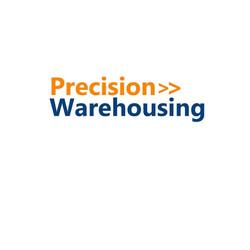 persision warehouse
