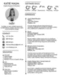 Katie_Naum_Resume.jpg