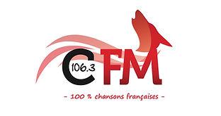 CFM avec Frequence.jpg