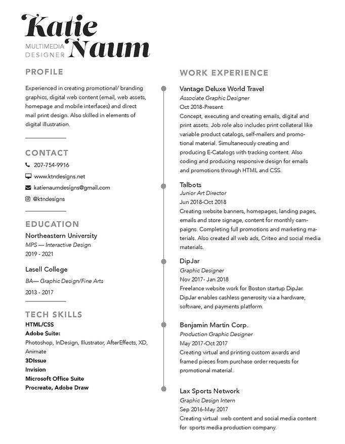 Naum_Resume_2020.jpg