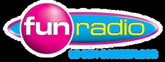 HD_Logo_fond_clair_RGB.png