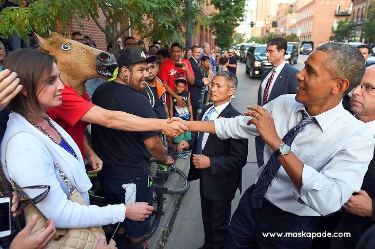 obama-denver-horse-head-mask-maskapade.com-president