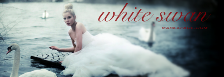 white-party-face-mask-black-swan