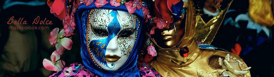venetian-masks-magnificient-magnificent-carnival