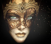 masquerade-venetian-masks-costume-mardi-gras