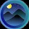 Hommocks logo.png
