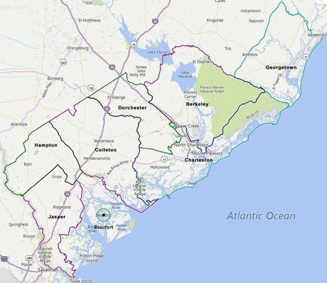 Charleston-sc-service-area-map.jpg