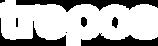 Trepos_Logo_White_300dpi_RGB.png
