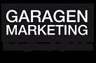 Garagen-Marketing, Events- und Verkaufstrainings für die Automobilbranche