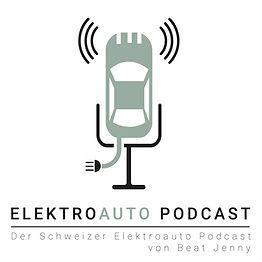Elektroauto Podcast.jpeg