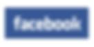 Facebook von Trepos. Verkaufstrainings f