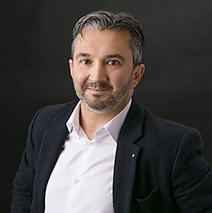 Dieter Blaser. Autohaus Nachfolge Spezia