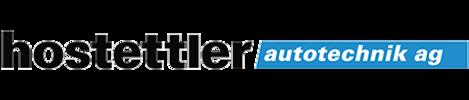 logo_autotechnik-1.png