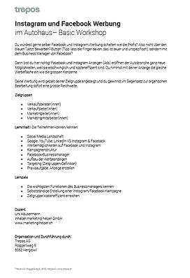 Instagram_und_Facebook_Werbung_Seminar_f