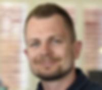 Trepos AG Kundenstimme Verkaufstrainings Schweiz Kundendienst Training Sales After Sales Coaching persönliches coaching seminare social media marketing training schweiz automobil branche verkaufsseminare facebook instagram werbung image videos persönlichkeitsentwickling