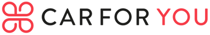Logo_CarforYou_line_RGB.png