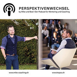 Perspektivenwechel Podcast.jpeg