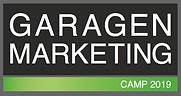 Garagen-Marketing Camp. Der Event für die Automobilbranche in der Schweiz