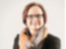Astrid Baumgartner_Team Trepos AG..png