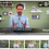 "Thumbnail: Online Training ""Social Media im Verkauf"""