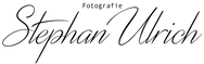 Stephan Ulrich Logo.png