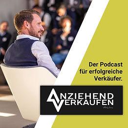 Anziehend Verkaufen Podcast.jpeg