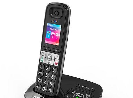bt-8500-advanced-call-blocker-home-phone-0 (1).jpg