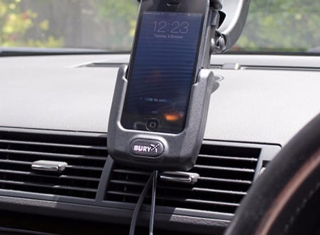 mobile-phone-cradle-car-kit-for-cell-phone_edited.jpg