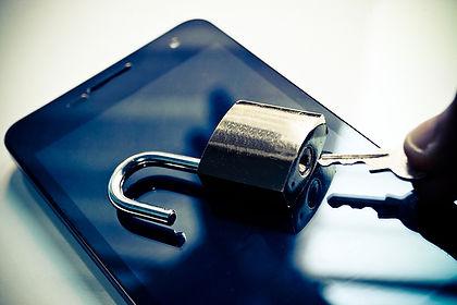smartphone-protection-main.jpg