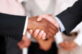 business-handshake (1).jpg