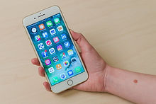 iphone 7+.jpg