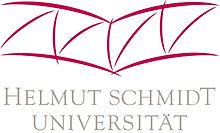 Logo HSU.jpg